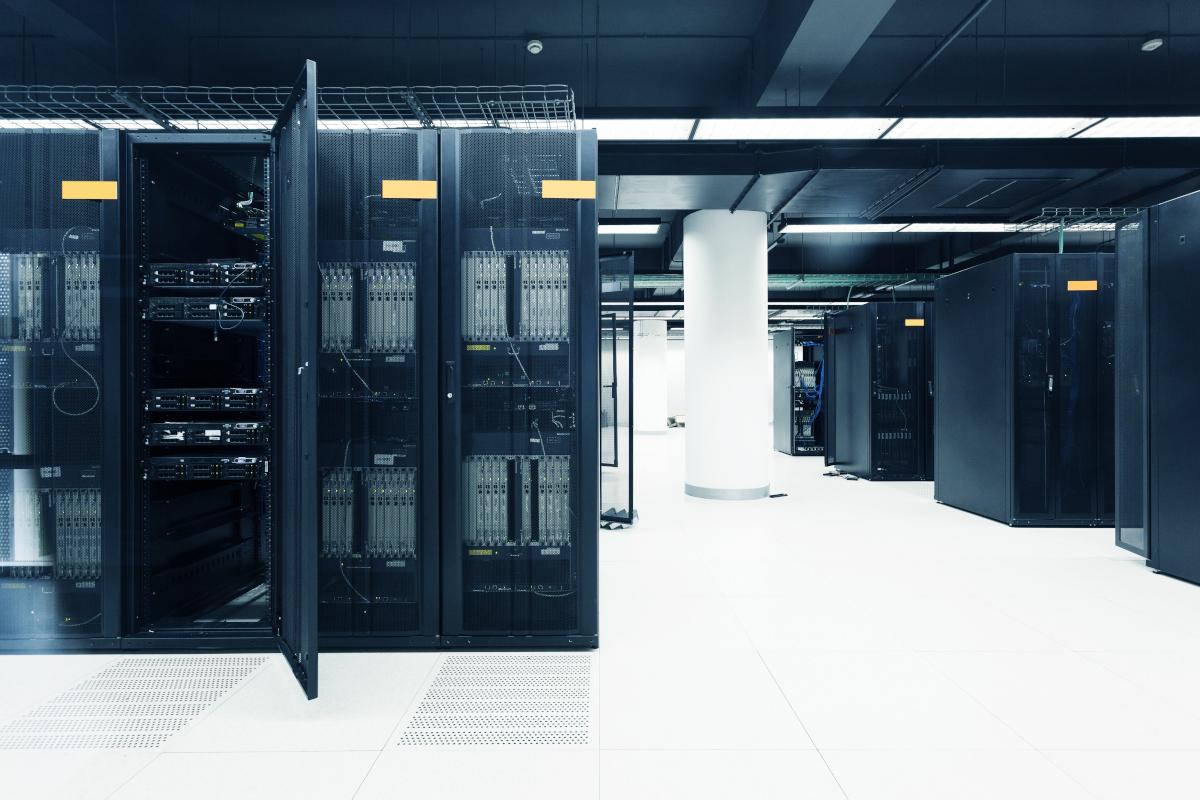 купить хостинг сервера майнкрафт