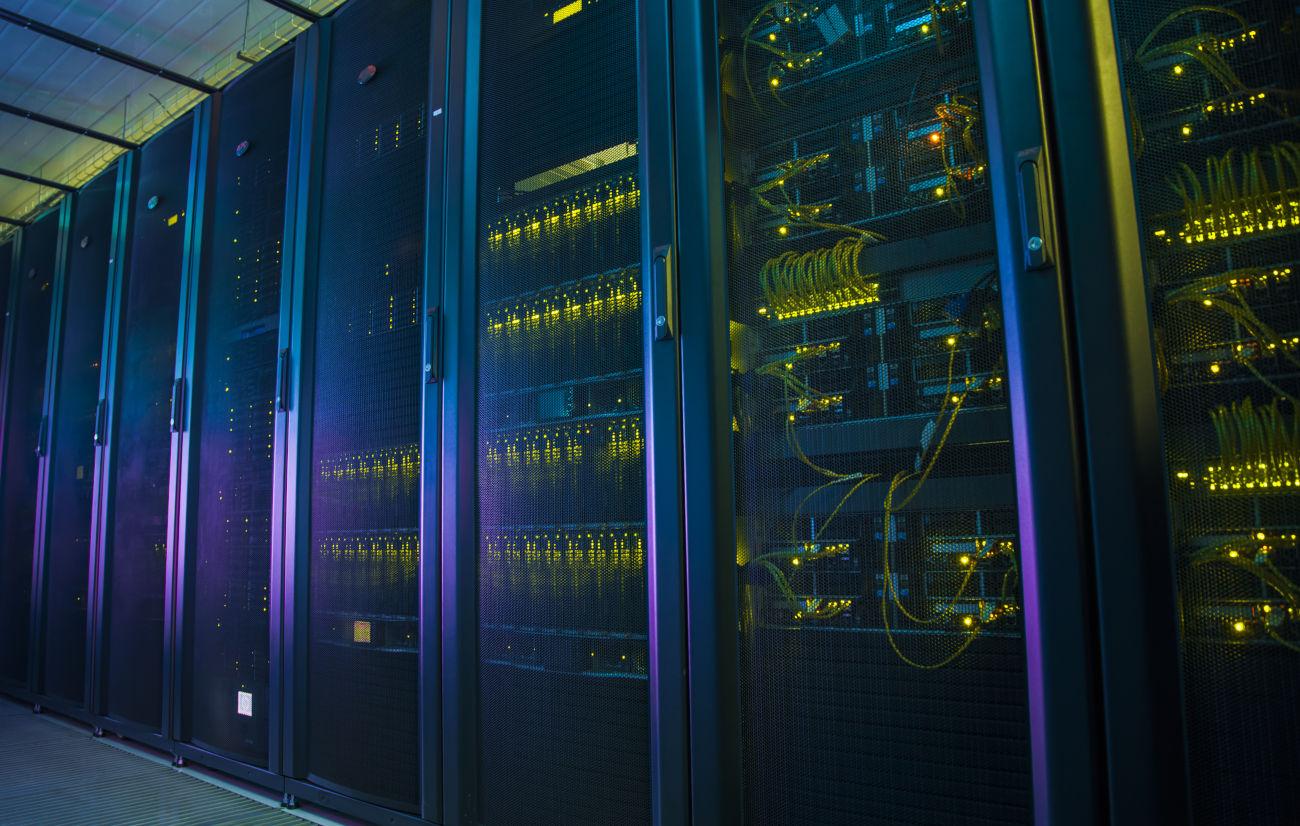 хостинги для серверов ксс 34