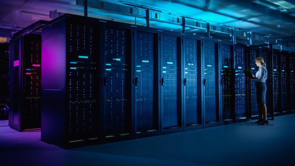 как узнать хостинг сервера samp