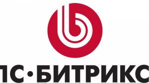 Bitrix-Logo