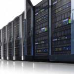 datacenter_row400