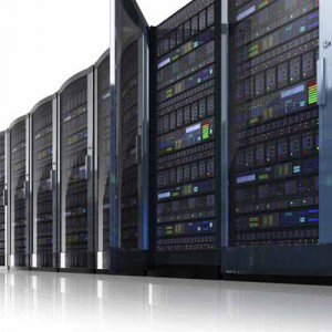 datacenter_row400