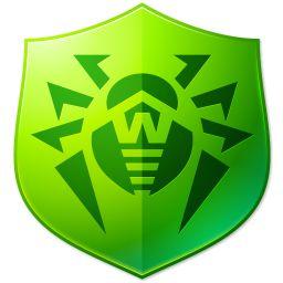 Dr.Web-logo
