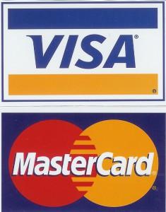 friend-visa-mastercard-1397904251ng48k
