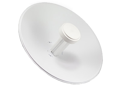 Ubiquiti NanoBridge M5 300mm