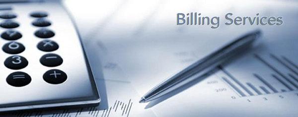 Биллинг система Netpoint