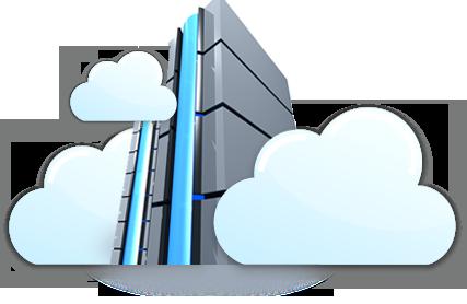 Статья про характеристики виртуальной машины CloudStack