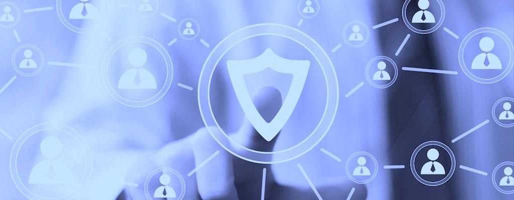Авторизация по ключам SSH в Linux