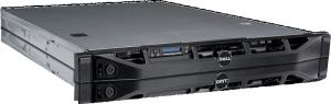 Dell-R410_3