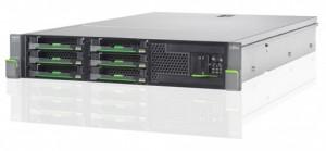 Fujitsu-Primergy-RX300-S7_21