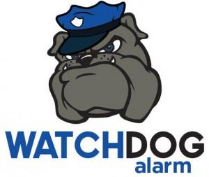 watchdog1