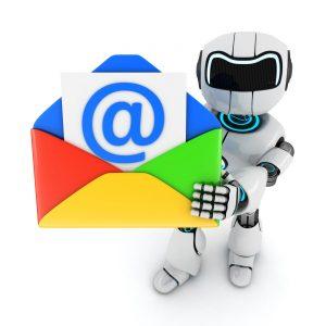 Настройка SMTP на хостинге