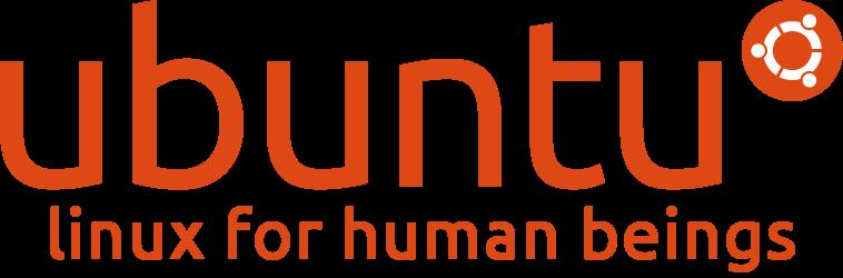 ubuntu_p