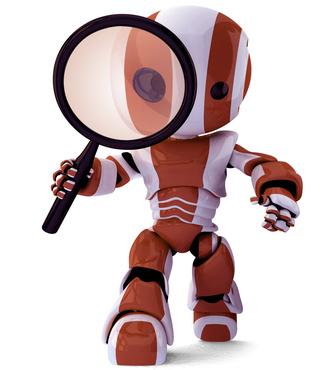 Настройка времени индексирования поискового робота