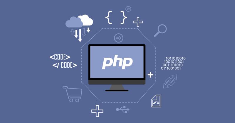 Установка разных версий PHP с VestaCP